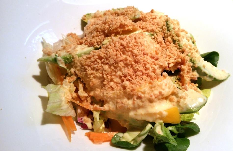 Ruammit Salat