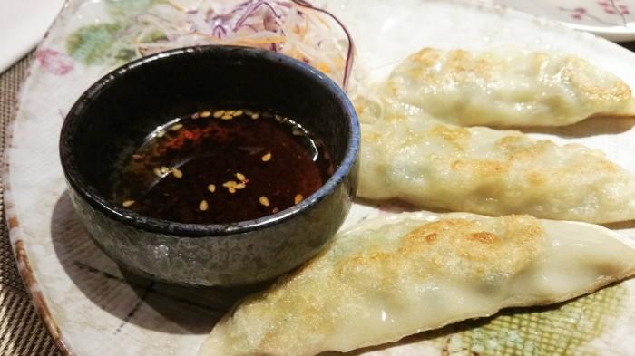 Yori- Korean Dining