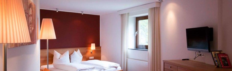 Zimmer2_2275399