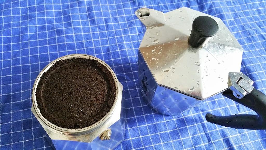 Kaffee-Honig-Kokosöl-Meeralz-Peeling