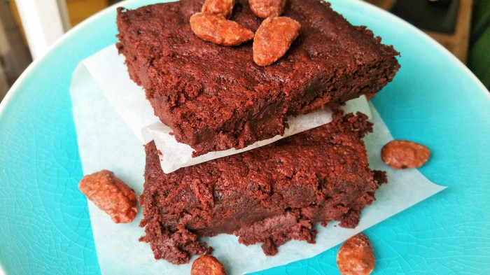 rote-ruben-brownie-2