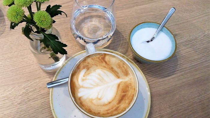 Café Telegraph