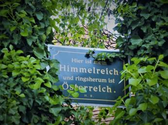 Himmelreich - Himmelkeller